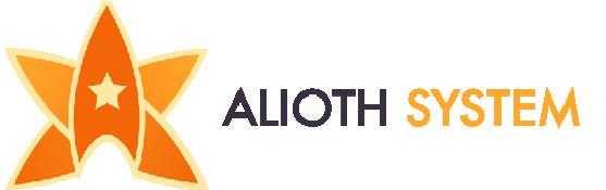ALIOTHSYSTEM ENERGY SAS